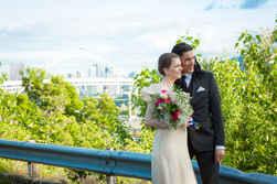 Chelsea and Aaron - Wedding  - 2018 - Nilas Photography-18.JPG