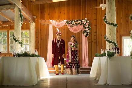 Kathan and Varsha sneeks - Wedding  - 2018 - Nilas Photography-15.JPG
