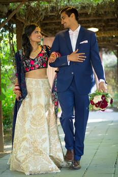 Kathan and Varsha sneeks - Wedding  - 2018 - Nilas Photography-24.JPG