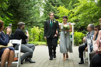 Nick and Guin Lutton - Wedding - 2018 - Abernethy Center - Oregon City - Portland - Nilas Photography-81.JPG