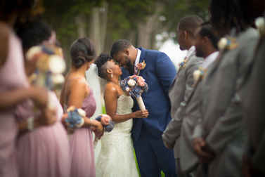 Manesha Sneaks - Wedding - Nilas Photogr