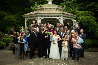 Nick and Guin Lutton - Wedding - 2018 - Abernethy Center - Oregon City - Portland - Nilas Photography-215.JPG