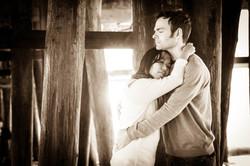 Casey and Dani - Engagement - Santa Cruz - Nilas Photography - Photographer (6 of 39)
