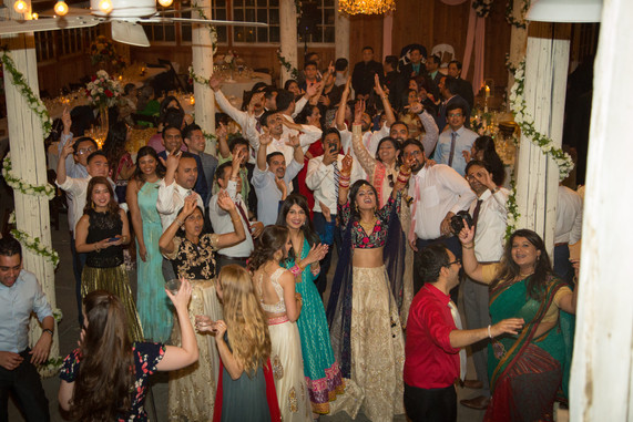 Kathan and Varsha sneeks - Wedding  - 2018 - Nilas Photography-30.JPG