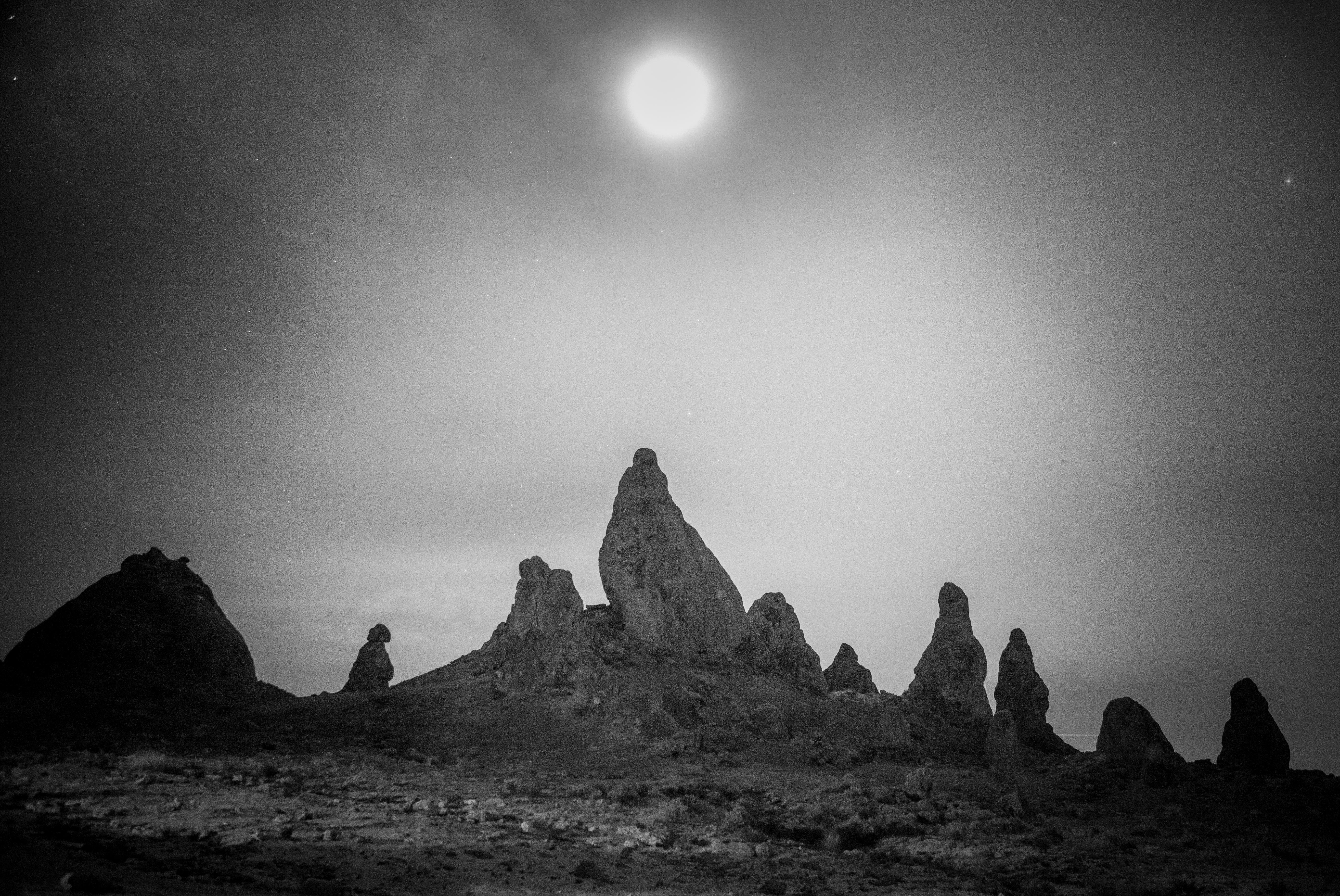 Trona - Nilas - Photography-20