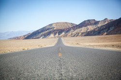 Death Valley-49