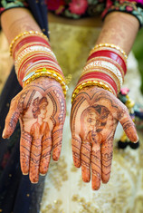 Kathan and Varsha sneeks - Wedding  - 2018 - Nilas Photography-25.JPG