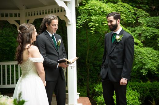 Nick and Guin Lutton - Wedding - 2018 - Abernethy Center - Oregon City - Portland - Nilas Photography-110.JPG
