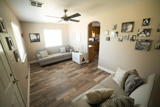 Lanetta1 - Real Estate- Tehachapi - Nila