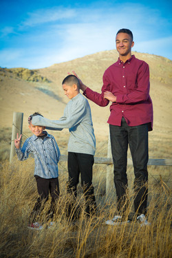 Michelle Family Session - Tehachapi - California - Nilas - Photography - Photographer (18 of 23)