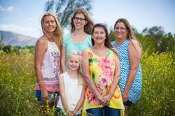 Nicki Ehrlich- Family - Nilas Photography-6