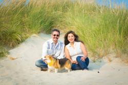 Hazuki's family session - Manzanita - Nilas Photography-47