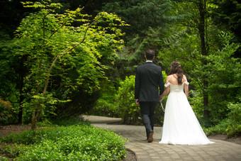 Nick and Guin Lutton - Wedding - 2018 - Abernethy Center - Oregon City - Portland - Nilas Photography-157.JPG