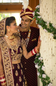 Kathan and Varsha sneeks - Wedding  - 2018 - Nilas Photography-14.JPG