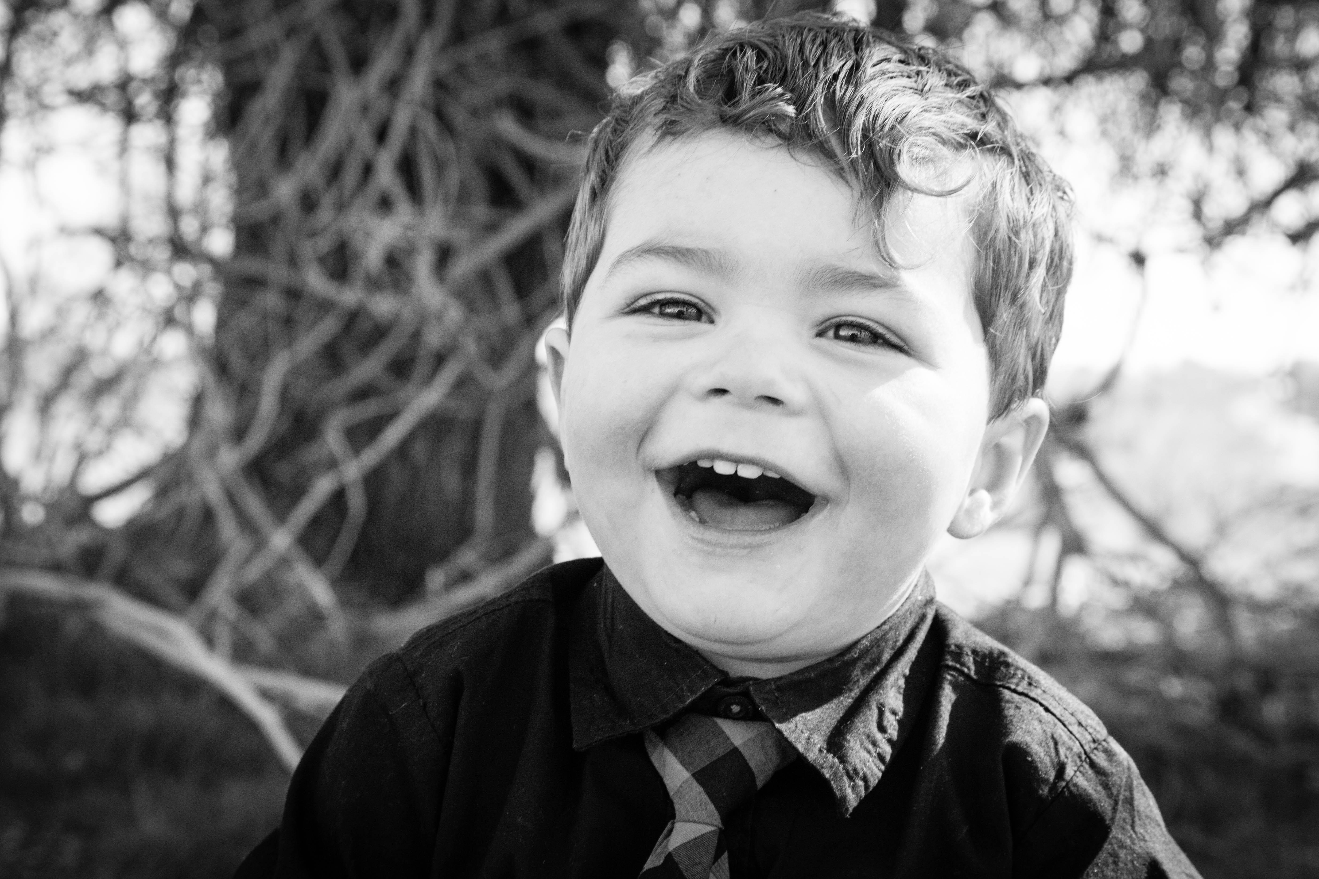 Tehachapi - Nilas - Family - Children - Photography - Photographer-1470-2