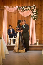 Kathan and Varsha sneeks - Wedding  - 2018 - Nilas Photography-28.JPG