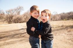 Tehachapi - Nilas - Family - Children - Photography - Photographer-1342