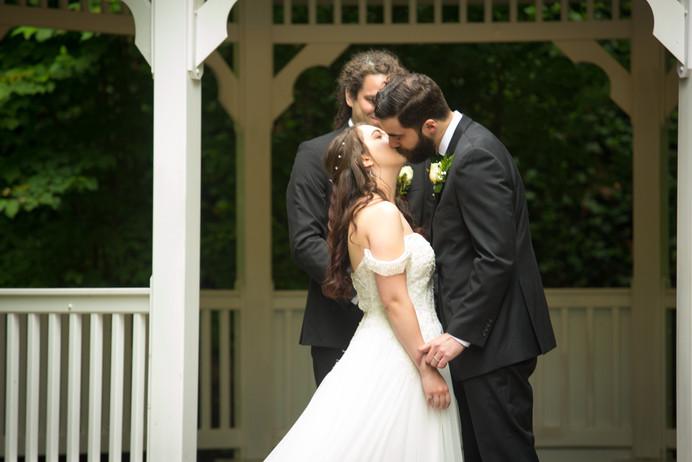 Nick and Guin Lutton - Wedding - 2018 - Abernethy Center - Oregon City - Portland - Nilas Photography-135.JPG