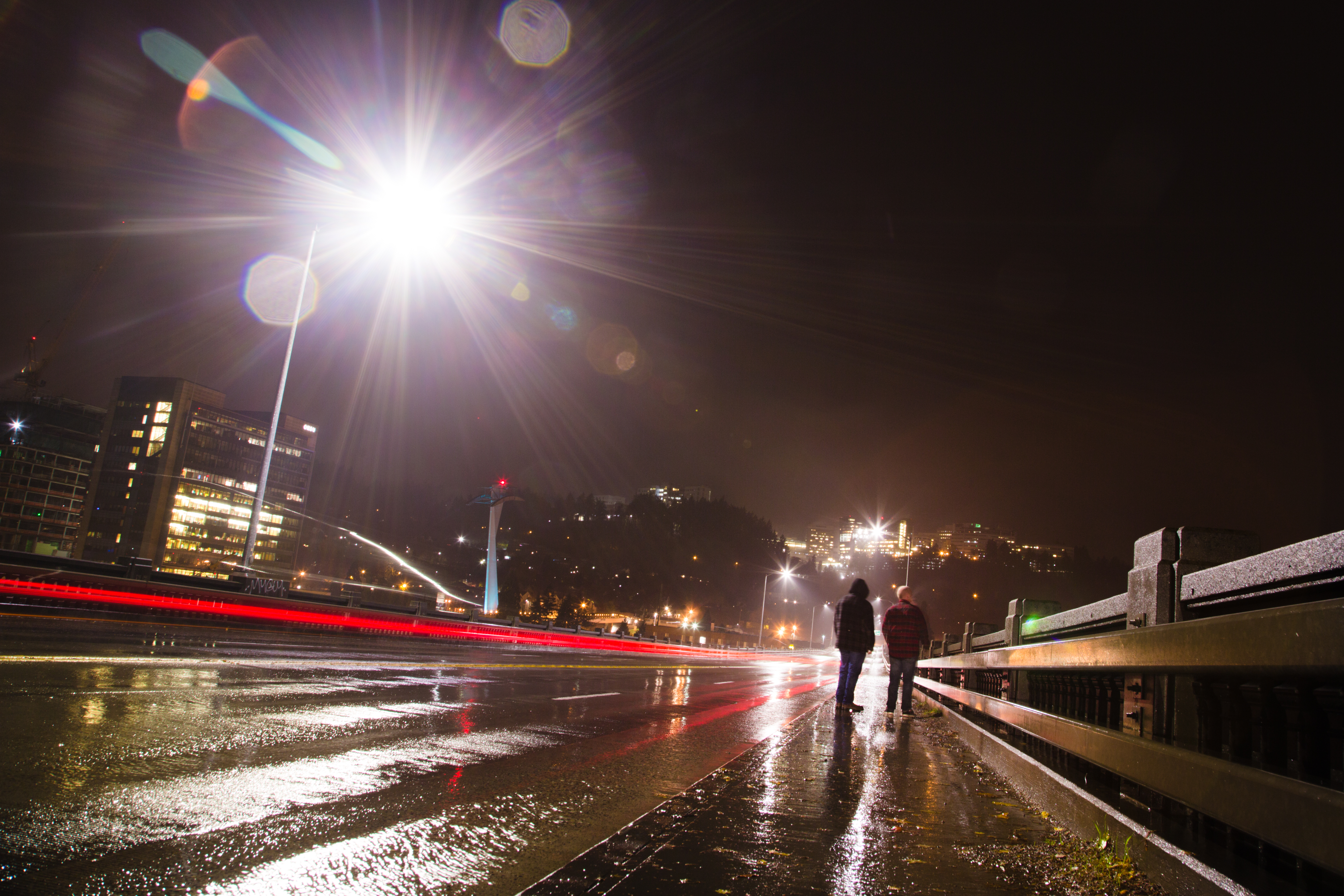 some edits- Nilas Photography-8