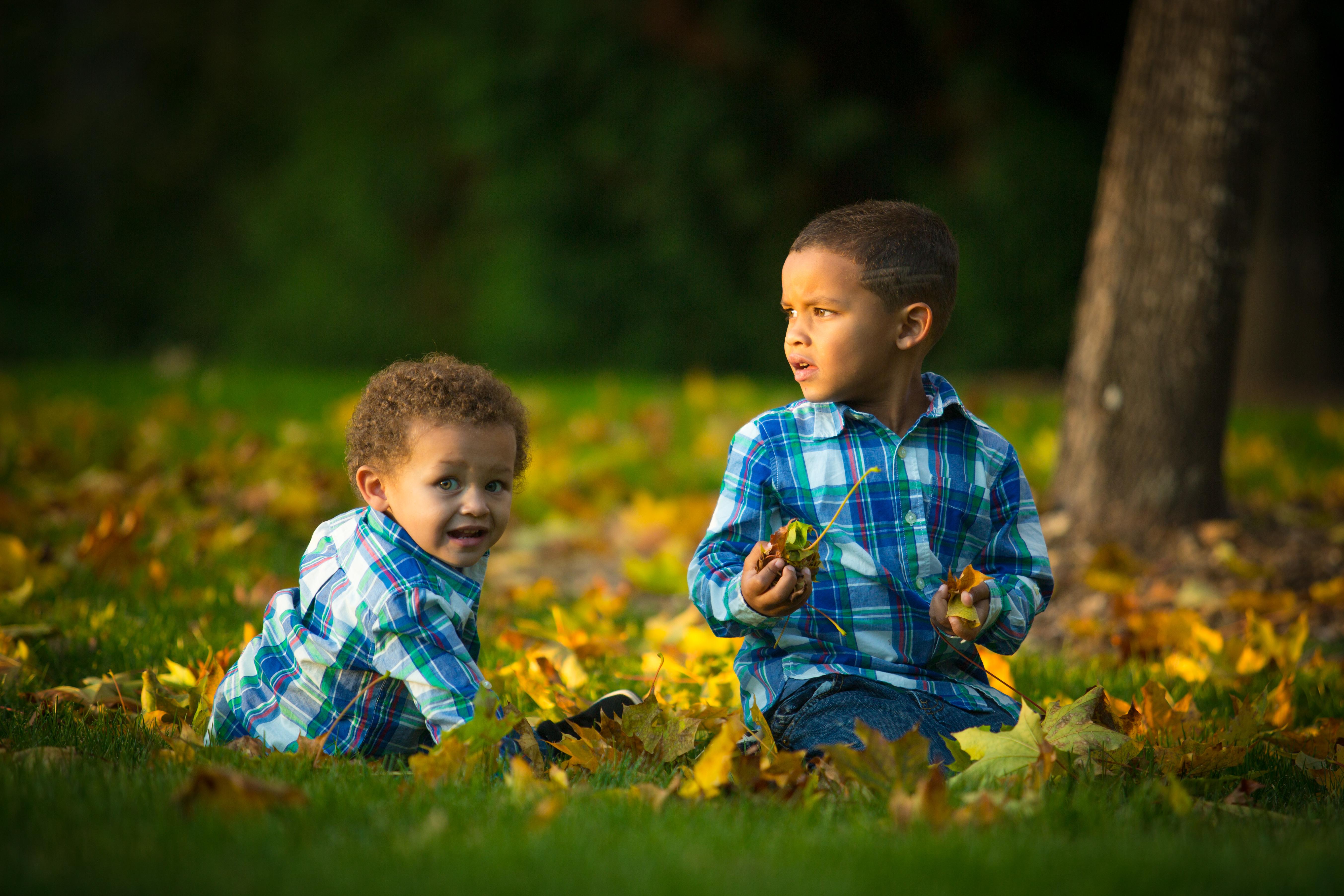 Janelle Lowery - Rood Bridge Park - Hillsboro - Nilas Photography-29