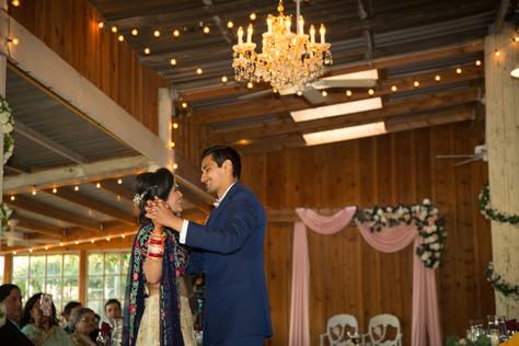Kathan and Varsha sneeks - Wedding  - 2018 - Nilas Photography-26.JPG