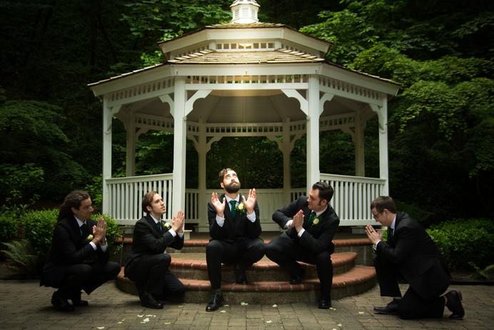 Nick and Guin Lutton - Wedding - 2018 - Abernethy Center - Oregon City - Portland - Nilas Photography-246.JPG