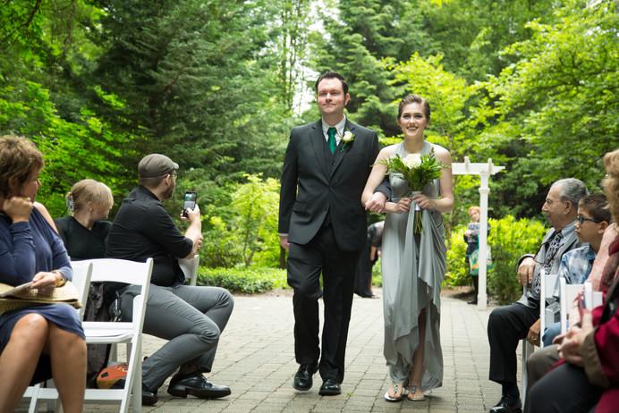 Nick and Guin Lutton - Wedding - 2018 - Abernethy Center - Oregon City - Portland - Nilas Photography-77.JPG