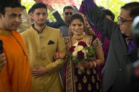 Kathan and Varsha sneeks - Wedding  - 2018 - Nilas Photography-18.JPG