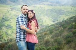 Yesenia Smith - Family Session - Tehachapi - Nilas Photography -  Photographer (20 of 45)