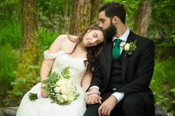 Nick and Guin Lutton - Wedding - 2018 - Abernethy Center - Oregon City - Portland - Nilas Photography-178.JPG