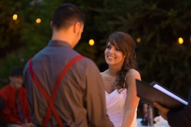 Paine - Wedding - 2018 - Nilas Photograp