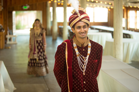 Kathan and Varsha sneeks - Wedding  - 2018 - Nilas Photography-4.JPG