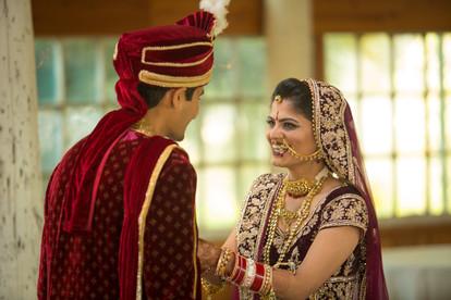 Kathan and Varsha sneeks - Wedding  - 2018 - Nilas Photography-7.JPG