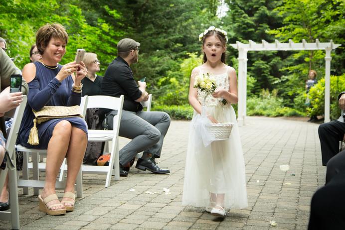 Nick and Guin Lutton - Wedding - 2018 - Abernethy Center - Oregon City - Portland - Nilas Photography-92.JPG