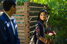 Kathan and Varsha sneeks - Wedding  - 2018 - Nilas Photography-23.JPG