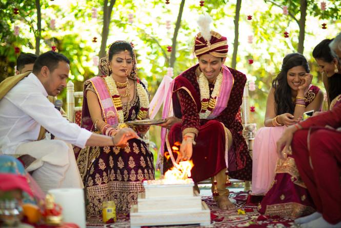 Kathan and Varsha sneeks - Wedding  - 2018 - Nilas Photography-19.JPG