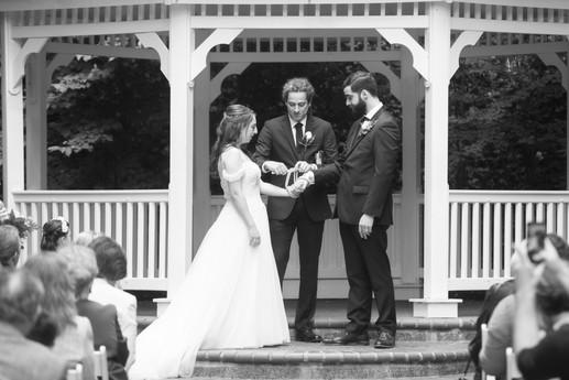 Nick and Guin Lutton - Wedding - 2018 - Abernethy Center - Oregon City - Portland - Nilas Photography-126.JPG
