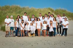 Hazuki's family session - Manzanita - Nilas Photography-26