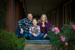 Edwards Family - Jenkins Estate - Portland - Oregon - PNW - 2017 - Nilas Photography-2
