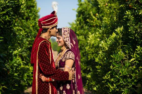 Kathan and Varsha sneeks - Wedding  - 2018 - Nilas Photography-8.JPG