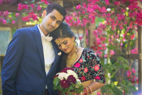 Kathan and Varsha sneeks - Wedding  - 2018 - Nilas Photography-22.JPG