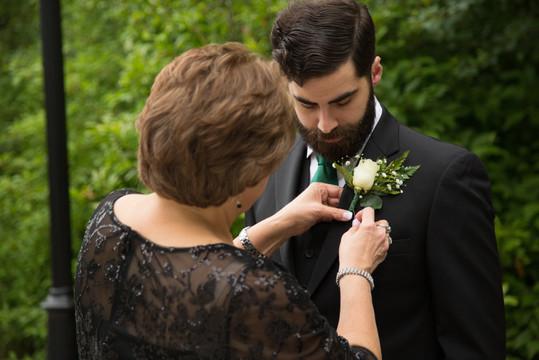 Nick and Guin Lutton - Wedding - 2018 - Abernethy Center - Oregon City - Portland - Nilas Photography-59.JPG