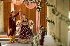 Kathan and Varsha sneeks - Wedding  - 2018 - Nilas Photography-16.JPG
