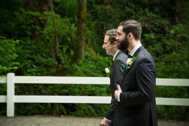 Nick and Guin Lutton - Wedding - 2018 - Abernethy Center - Oregon City - Portland - Nilas Photography-75.JPG