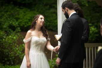 Nick and Guin Lutton - Wedding - 2018 - Abernethy Center - Oregon City - Portland - Nilas Photography-132.JPG