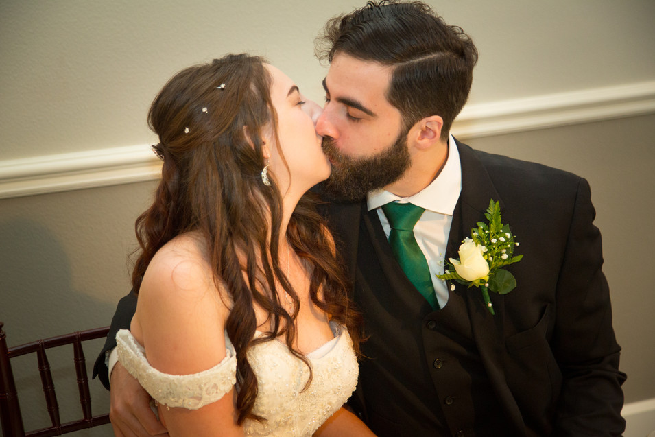 Nick and Guin Lutton - Wedding - 2018 - Abernethy Center - Oregon City - Portland - Nilas Photography-276.JPG