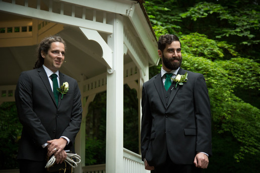 Nick and Guin Lutton - Wedding - 2018 - Abernethy Center - Oregon City - Portland - Nilas Photography-88.JPG