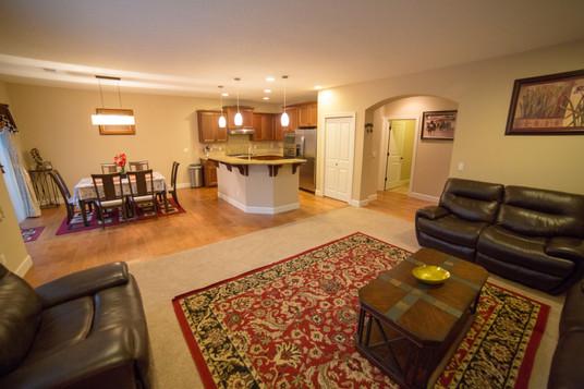 15963 NW Linder, Portland - Real Estate