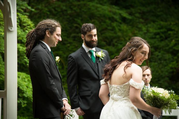 Nick and Guin Lutton - Wedding - 2018 - Abernethy Center - Oregon City - Portland - Nilas Photography-108.JPG