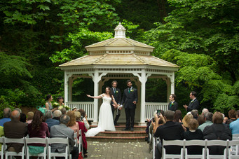 Nick and Guin Lutton - Wedding - 2018 - Abernethy Center - Oregon City - Portland - Nilas Photography-144.JPG